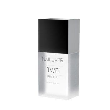 PRIMER TWO - 15 ml