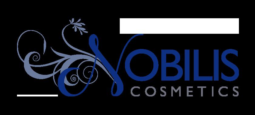 Nobilis Cosmetics